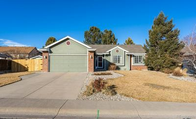 1913 GREENBRIAR CT, Johnstown, CO 80534 - Photo 1