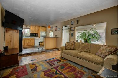 75 ANGLERS DR, Steamboat Springs, CO 80487 - Photo 2