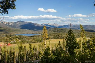 1641 COUNTY ROAD 454, Grand Lake, CO 80447 - Photo 1
