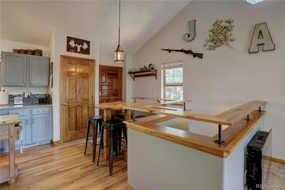 84 S LAURA AVE, Pine, CO 80470 - Photo 2