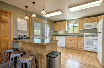 1415 DELTA QUEEN CT, Steamboat Springs, CO 80487 - Photo 2