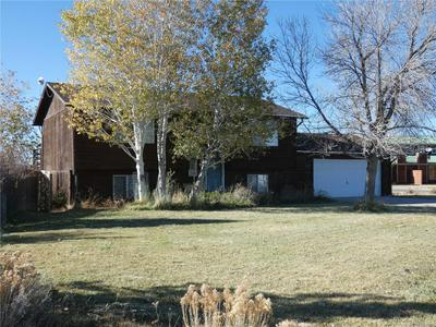 500 W RYDER RD, RANGELY, CO 81648 - Photo 2