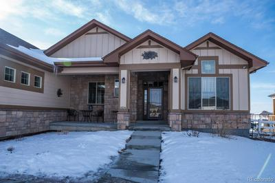 1824 VIRGINIA DR, FORT LUPTON, CO 80621 - Photo 2