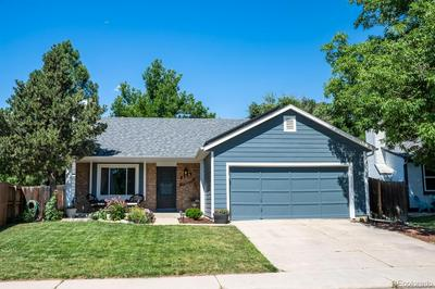 239 S HOOVER AVE, Louisville, CO 80027 - Photo 2