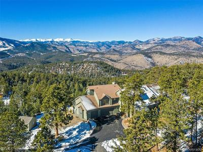 29135 SUMMIT RANCH DR, Golden, CO 80401 - Photo 1