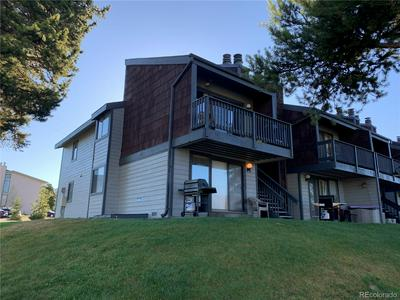 317 COUNTY ROAD 832 # 24-1, FRASER, CO 80442 - Photo 1