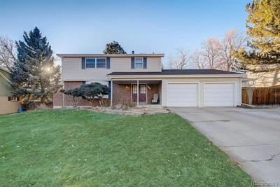 6541 WELCH CT, Arvada, CO 80004 - Photo 2