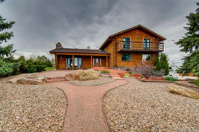 2940 PIPER DR S, Erie, CO 80516 - Photo 1