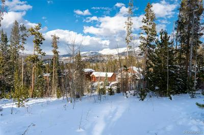 631 FOREST TRL, Winter Park, CO 80482 - Photo 1
