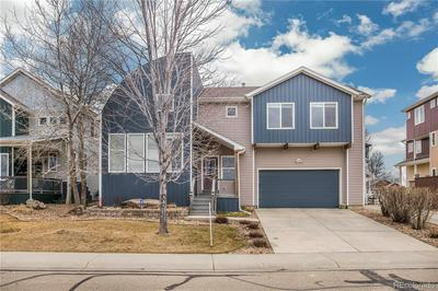 829 SPRUCE CT, FREDERICK, CO 80530 - Photo 1