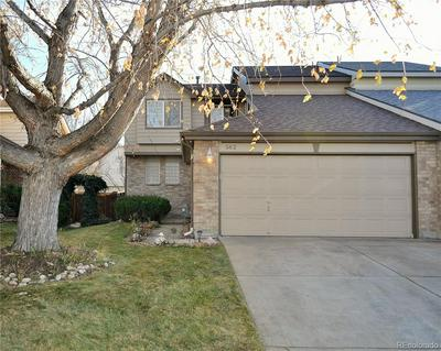 562 W 114TH WAY, Northglenn, CO 80234 - Photo 2