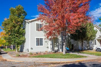 4311 W KENYON AVE, Denver, CO 80236 - Photo 2