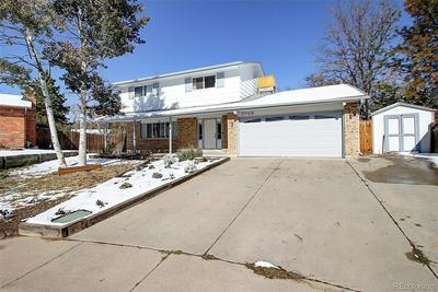 3745 W 95TH PL, Westminster, CO 80031 - Photo 2
