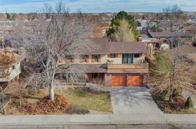 720 S GRAND AVE, FORT LUPTON, CO 80621 - Photo 2