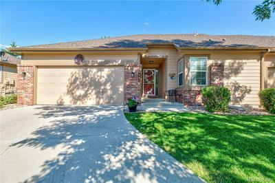 6467 ORION WAY, Arvada, CO 80007 - Photo 1
