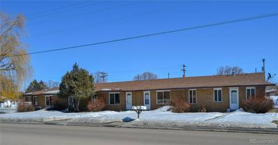630 W 6TH ST, CRAIG, CO 81625 - Photo 2