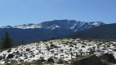 2250 ASTEROID PLACER, Twin Lakes, CO 81251 - Photo 1