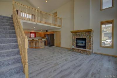 272 HARVEST DR, Hayden, CO 81639 - Photo 2