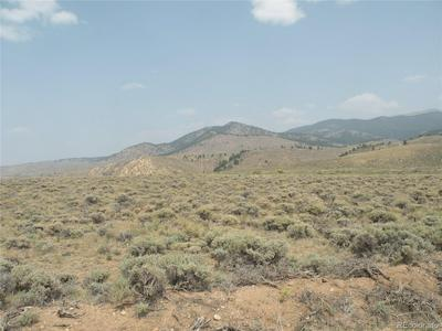 PRCL 9 TRCT 8, Twin Lakes, CO 81251 - Photo 1