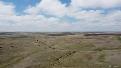 0002 COUNTY ROAD 162, Agate, CO 80101 - Photo 2