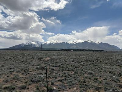 13861 W COUNTY ROAD 270, Nathrop, CO 81236 - Photo 1