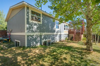 299 HARVEST DR, Hayden, CO 81639 - Photo 1