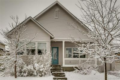 4656 TANNER PEAK TRL, Brighton, CO 80601 - Photo 1
