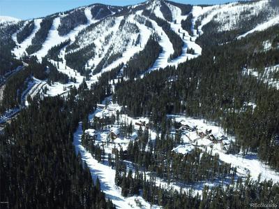 266 BRIDGER TRCE, Winter Park, CO 80442 - Photo 1