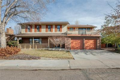 720 S GRAND AVE, FORT LUPTON, CO 80621 - Photo 1