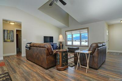 65 PYRITE CIR, WESTCLIFFE, CO 81252 - Photo 2