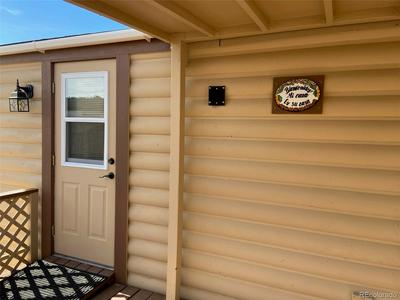 10795 COUNTY ROAD 197A LOT 121, Nathrop, CO 81236 - Photo 2