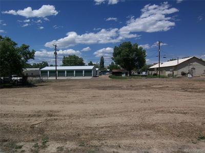 628 LAKE ST, Rangely, CO 81648 - Photo 1