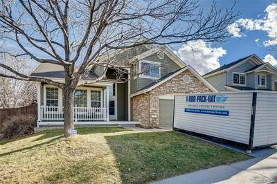 9352 WEATHERSTONE LN, Highlands Ranch, CO 80126 - Photo 2