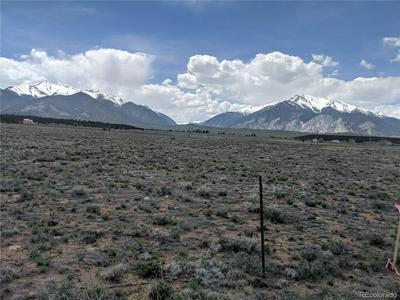 13861 W COUNTY ROAD 270, Nathrop, CO 81236 - Photo 2