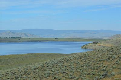 CORNER OF UTE PASS RD/CTY RD 341, Parshall, CO 80468 - Photo 1