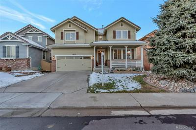 10735 WYNSPIRE RD, Highlands Ranch, CO 80130 - Photo 2