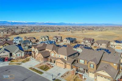 355 DUSK CT, Erie, CO 80516 - Photo 2