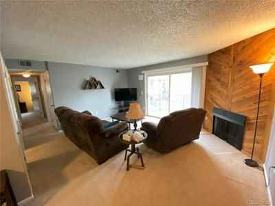 12160 MELODY DR APT 301, WESTMINSTER, CO 80234 - Photo 2