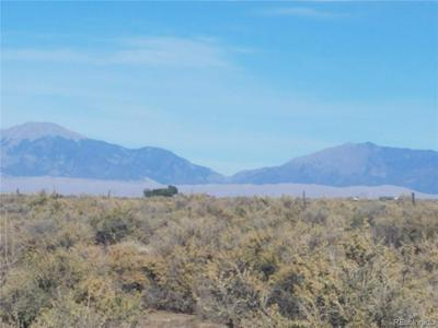 80 ACRES OFF AGATE LANE, Alamosa, CO 81101 - Photo 2