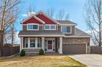 5747 ORCHARD AVE, FREDERICK, CO 80504 - Photo 1