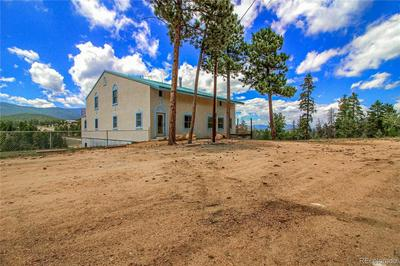 10550 HIGHWAY 73, Conifer, CO 80433 - Photo 2