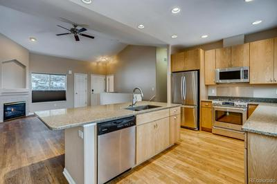 408 ANVIL WAY, Golden, CO 80401 - Photo 1