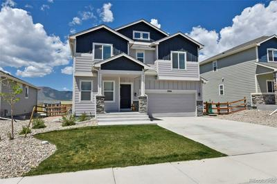 17926 LAPIS CT, Monument, CO 80132 - Photo 1