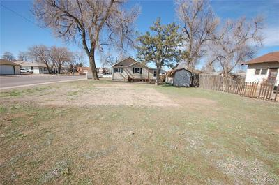 175 S 10TH AVE, Brighton, CO 80601 - Photo 2