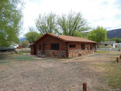 302 ESSEX ST, Buena Vista, CO 81211 - Photo 2