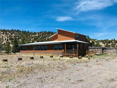 26573 STATE HIGHWAY 17, Antonito, CO 81120 - Photo 1