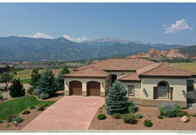 2912 CATHEDRAL PARK VW, Colorado Springs, CO 80904 - Photo 1