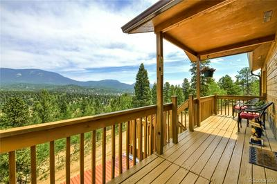 258 WISE RD, Bailey, CO 80421 - Photo 1