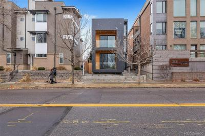 3121 ZUNI ST, Denver, CO 80211 - Photo 2