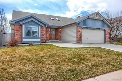 10850 W 84TH AVE, ARVADA, CO 80005 - Photo 1